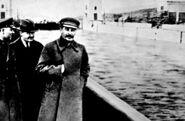 The Commissar Vanishes 2