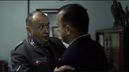 Hitler and Speer talk bormann 2