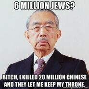 Unimpressed-Hirohito-on-Hitler