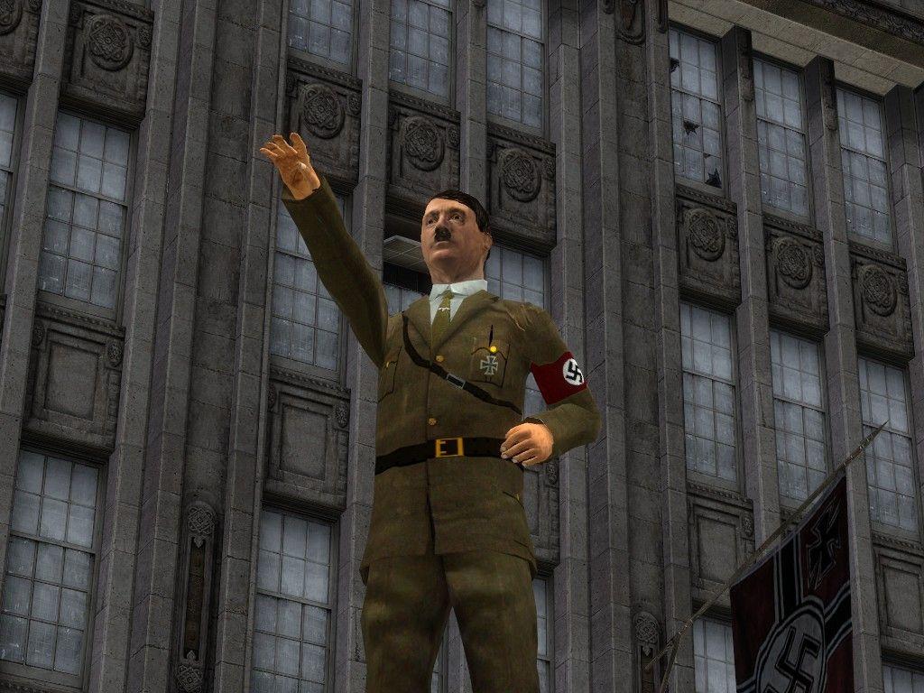 Garry's Mod | Hitler Parody Wiki | FANDOM powered by Wikia
