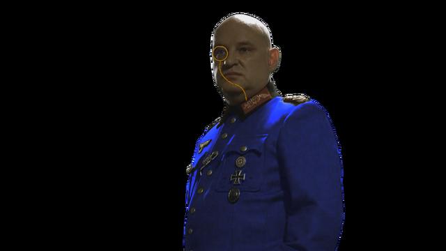 Image - Jodlblue.png   Hitler Parody Wiki   FANDOM powered ...