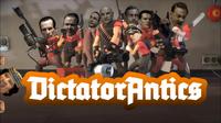 DictatorAntics Outro
