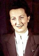 Gerda Christian