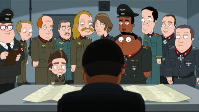 File:The Cleveland Show Original Bunker Scene.jpg