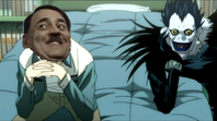 Hitlerundryuk