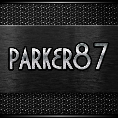 File:Parker87 BlackAvatar.png