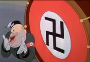 Disney Himmler