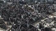 Warszawa-1944