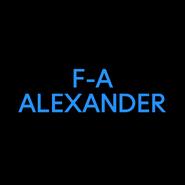 Fa Alexander profile picture 2019