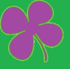YT Logo - xCorruptedLucKx 2 (2)