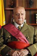 Old Franco
