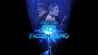 Derfrozengangwallpaper