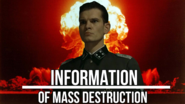 Informationofmassdestruction