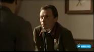 Yezhov Castartation