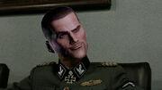 Fegel Shepard
