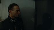 Fegelein listening