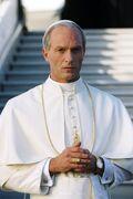 Thomas Kretschmann as Pope John Paul II