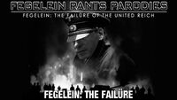Fegelein The Failürejpg