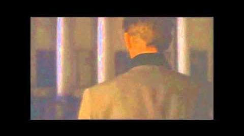 Hitler's revenge on Fegelein