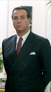 Conde Ciano