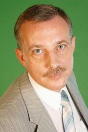 Igor Bubenchikov