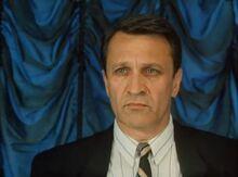 Aleksandr Slastin 3