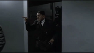 Phone Scene Hitler pointing fingers