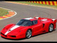 2011-Ferrari-FXX-2