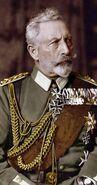 Old Wilhelm