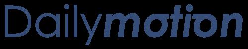 File:Dailymotion logo.png