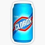 Stclorox