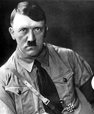 Adolf hitler1244032948