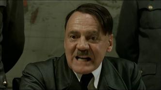 Hitler updates his firmware 1