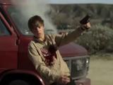 Hitler Vs Justin Bieber Fans