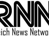 Reich News Network