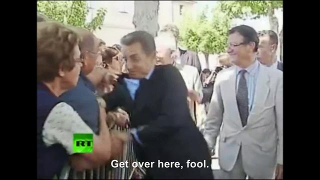 File:Hitler attacks President Sarkozy.png