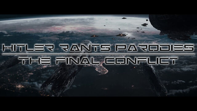 File:HRP The Final Conflict.jpg