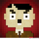 Hitler's firmware update disaster