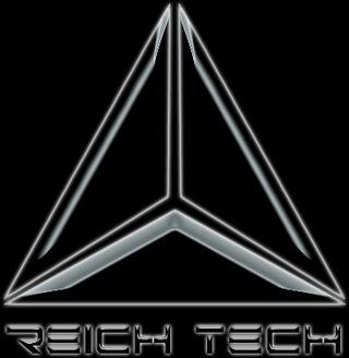 Reich Tech Logo
