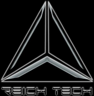 File:Reich Tech Logo.jpg