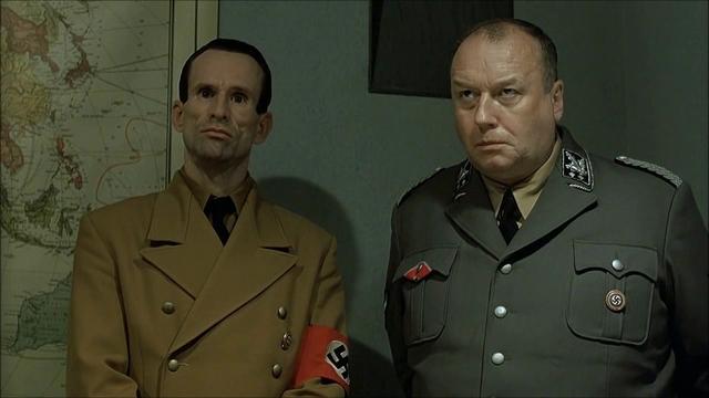 File:Bormann.png