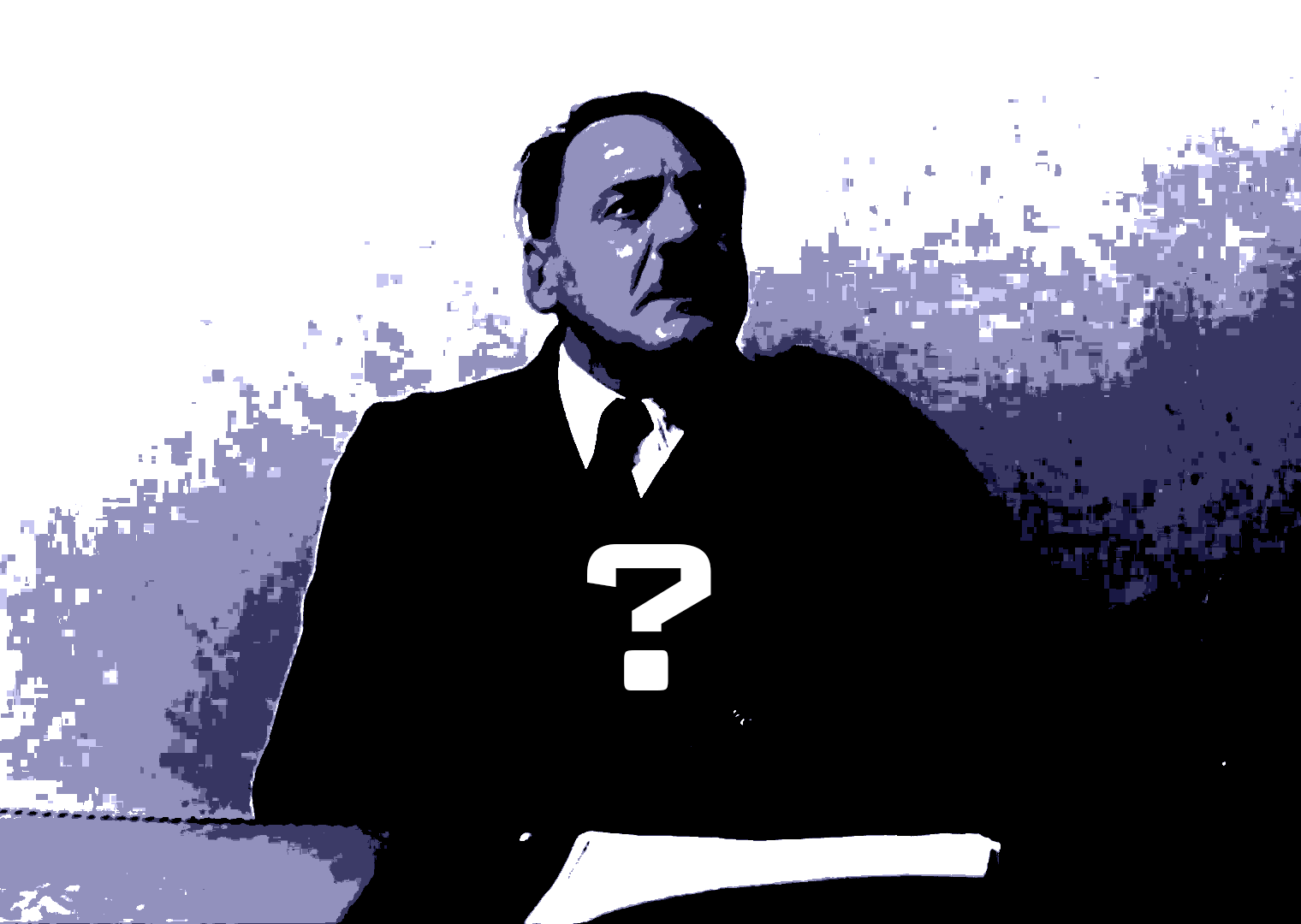Hitler plans to phone cats   Hitler Rants Parodies Wiki ...