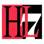 HL7 HIT