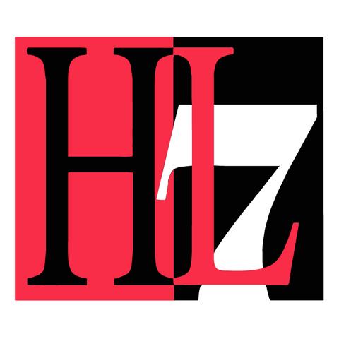 File:HL7 HIT.png