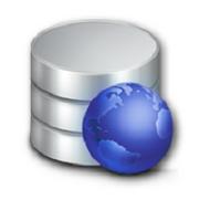 Logo-db-Databases