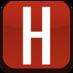 File:Hitn hfn icon2 bigger.png