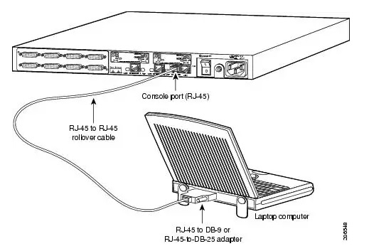 File:Router console.jpg