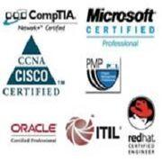 Top-it-certifications