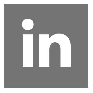File:Linkedin Shiny Icon.png