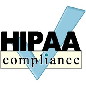 File:HIPAA complianance1.jpg